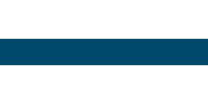 Sarlin-logo